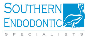 Southern Endodontic Specialists